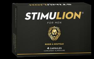 stimulion-pilules-bander-dur