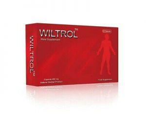 wiltrol-avis-pilules-bander